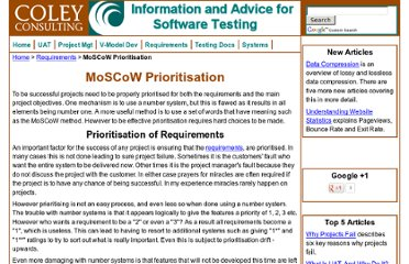 http://www.coleyconsulting.co.uk/moscow.htm