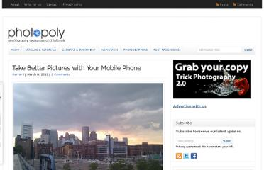 http://www.photopoly.net/take-better-pictures-with-your-mobile-phone/