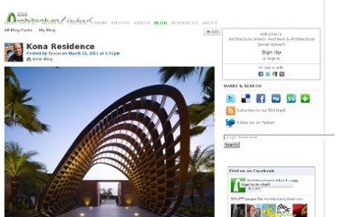 http://architecturelinked.com/profiles/blogs/kona-residence