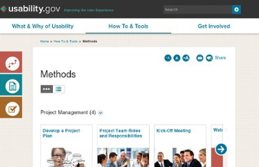 http://www.usability.gov/methods/test_refine/learnusa/index.html