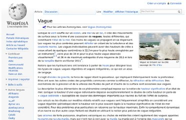 http://fr.wikipedia.org/wiki/Vague