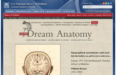 http://www.nlm.nih.gov/exhibition/dreamanatomy/da_g_II-C-08.html