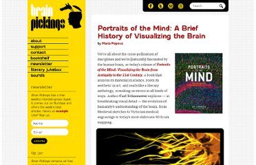 http://www.brainpickings.org/index.php/2010/11/01/portraits-of-the-mind/