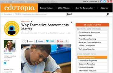 http://www.edutopia.org/blog/formative-assessments-importance-of-rebecca-alber