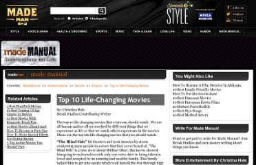 http://www.mademan.com/mm/top-10-life-changing-movies.html