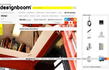 http://www.designboom.com/weblog/cat/8/view/13970/james-econs-phoneboox.html