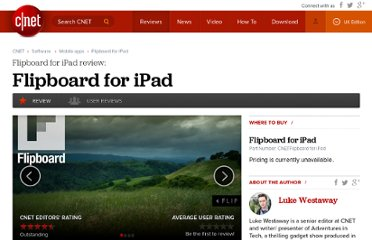 http://reviews.cnet.co.uk/mobile-apps/flipboard-for-ipad-review-50000030/