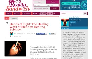 http://www.realitysandwich.com/healing_with_energy_brennan_healing_science