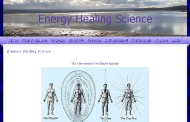 http://www.energyhealingscience.co.uk/barbarabrennanhealingscience.html