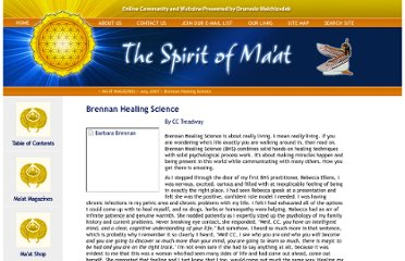 http://spiritofmaat.com/july07/brennan_healing_science.html