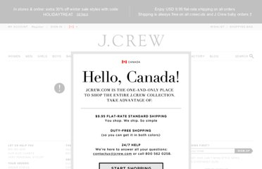 http://www.jcrew.com/mens_feature/toddsshoppingcart.jsp