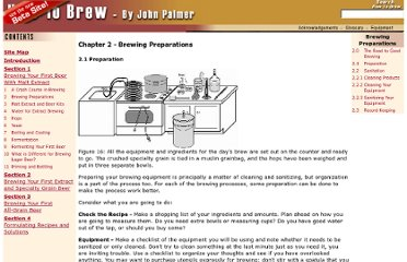 http://www.howtobrew.com/section1/chapter2-1.html