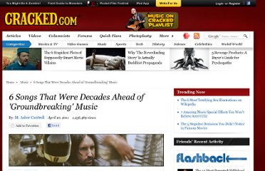http://www.cracked.com/article_19094_6-songs-that-were-decades-ahead-groundbreaking-music.html