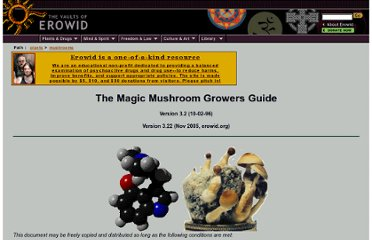 http://www.erowid.org/plants/mushrooms/mushrooms_mmgg.shtml#Spores