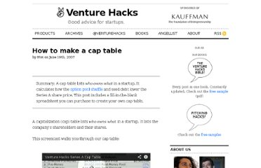 http://venturehacks.com/articles/cap-table
