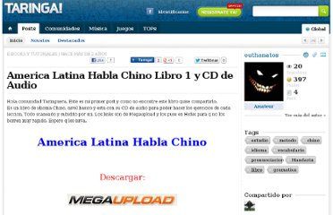 http://www.taringa.net/posts/ebooks-tutoriales/7620651/America-Latina-Habla-Chino-Libro-1-y-CD-de-Audio.html