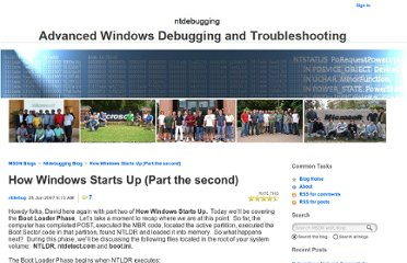 http://blogs.msdn.com/b/ntdebugging/archive/2007/06/28/how-windows-starts-up-part-the-second.aspx