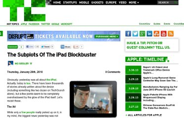http://techcrunch.com/2010/01/28/ipad-extras/