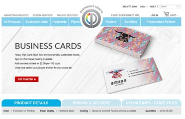 http://www.overnightprints.com/businesscards