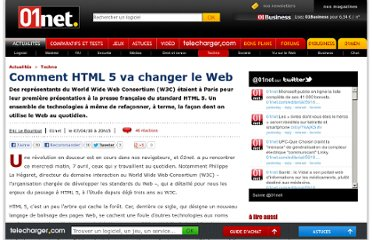 http://www.01net.com/editorial/514961/comment-html-5-va-changer-le-web/