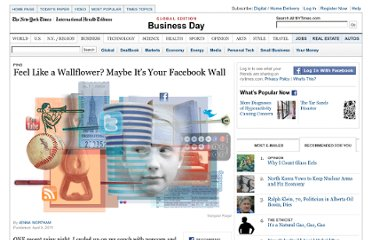 http://www.nytimes.com/2011/04/10/business/10ping.html?_r=4&ref=technology