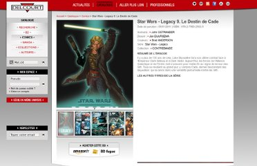 http://www.editions-delcourt.fr/catalogue/comics/star_wars_legacy_9_le_destin_de_cade