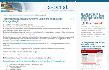 http://www.a-brest.net/article7562.html