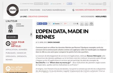 http://owni.fr/2011/04/11/lopen-data-made-in-rennes/