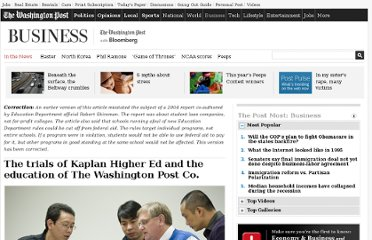 http://www.washingtonpost.com/business/the-trials-of-kaplan-higher-ed-and-the-education-of-the-washington-post-co/2011/03/20/AFsGuUAD_story.html