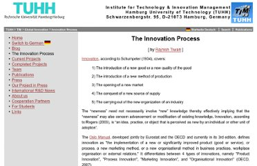 http://www.global-innovation.net/innovation/index.html
