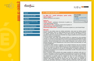 http://dialog.ac-reims.fr/ecogestion/spip.php?article36