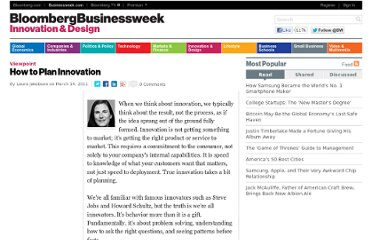 http://www.businessweek.com/innovate/content/mar2011/id20110311_532002.htm
