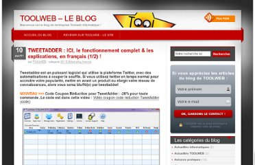 http://www.toolweb.biz/blog/tweetadder-fonctionnement-explications-francais/