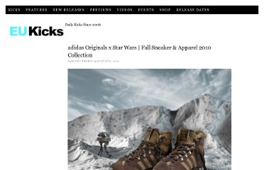 http://www.eukicks.com/adidas-originals-x-star-wars-fall-sneaker-apparel-2010-collection/