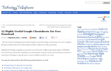 http://technologytosoftware.com/google-cheatsheets-free-download.html