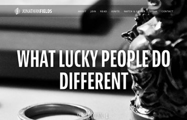 http://www.jonathanfields.com/blog/what-lucky-people-do-differently/