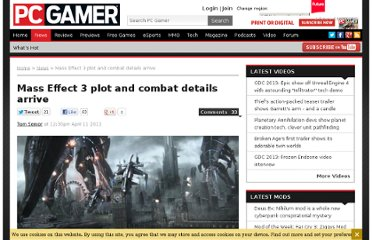 http://www.pcgamer.com/2011/04/11/mass-effect-3-plot-and-combat-details-arrive/