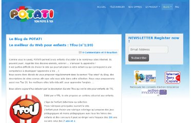 http://www.potati.com/blog/48-top-sites-pour-enfants/387-tfou