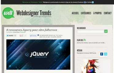 http://www.webdesignertrends.com/2011/04/8-ressources-jquery-sites-fullscreen/