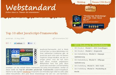 http://webstandard.kulando.de/post/2008/08/21/top-10-aller-javascript-frameworks