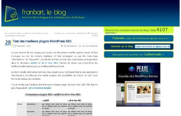 http://www.fran6art.com/seo/test-meilleurs-plugins-wordpress-seo/