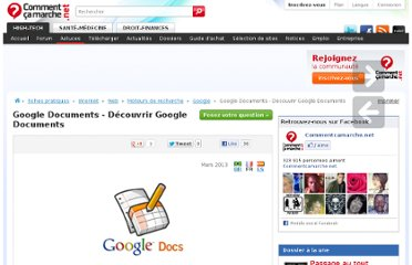 http://www.commentcamarche.net/faq/14771-google-documents-decouvrir-google-documents#q=P%E9dagogie+google+document&cur=1&url=%2Ffaq%2F30983-choisir-un-service-de-partage-de-documents-en-ligne