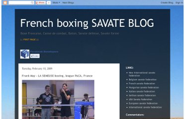 http://frenchboxing.blogspot.com/2009/02/frank-may-la-semeuse-boxing-league-paca.html