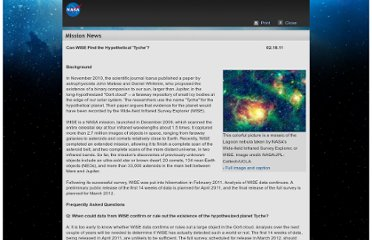 http://www.nasa.gov/mission_pages/WISE/news/wise20110218_prt.htm