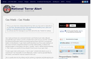 http://www.nationalterroralert.com/gasmasks/