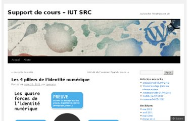 https://travsav2.wordpress.com/2011/03/25/les-4-piliers-de-lidentite-numerique/
