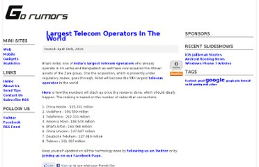 http://gorumors.com/crunchies/largest-telecom-operators-in-the-world/
