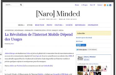 http://www.narominded.com/2011/04/julien-liberge-la-revolution-internet-mobile-depend-des-usages/