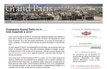 http://grandparis.blogs.liberation.fr/vincendon/2011/04/transports-grand-paris-et-si-tout-repartait-%C3%A0-zero.html