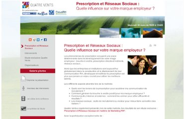 http://www.prescription-rh.com/site/home/20110314093401.html